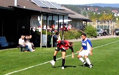 feldkirchen - sv oftering 0:10 2. klasse mitte ost fussball unterhaus