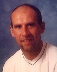 Peter Forstner