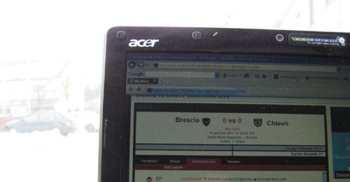 fussball wette online