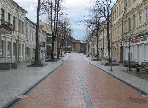 Daugava Daugavpils - Liepājas Metalurgs Dünaburg Virsliga Lettland Latvia