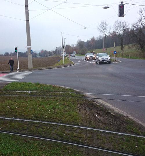 Ebelsberg Linz